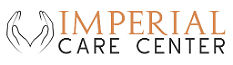 Imperial Care Center